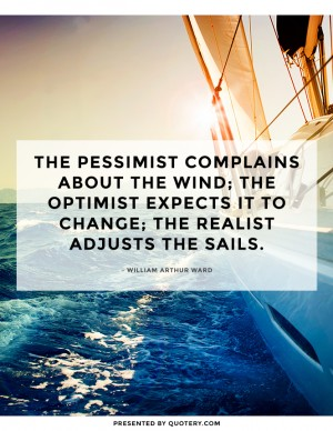realist-adjusts-the-sails