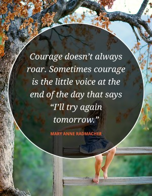 sometimes-courage-is-the-little-voice
