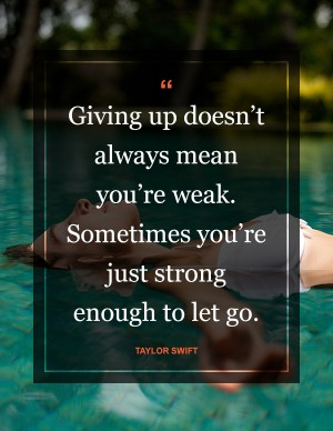 strong-enough-to-let-go