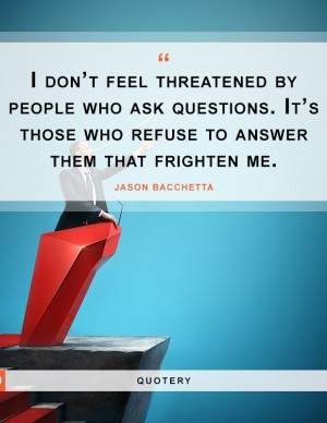 those-who-refuse-to-answer-them-that-frighten-me