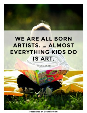 everything-kids-do-is-art