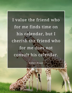 friend-time-consult-calendar