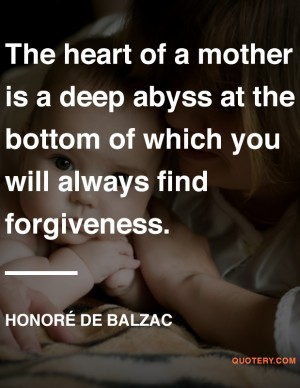 quote-by-honore-de-balzac
