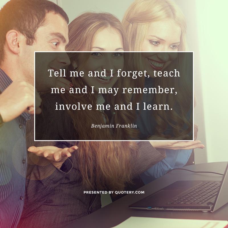 tell-me-teach-me-involve-me