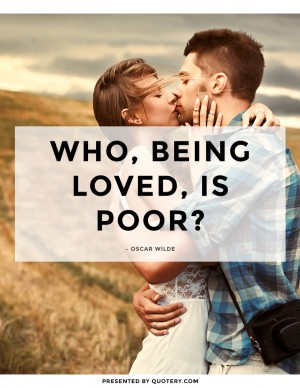 who-being-loved-is-poor