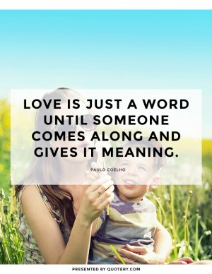 love-is-just-a-word