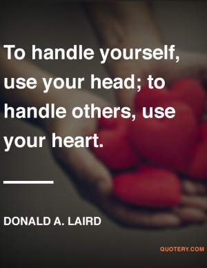 quote-by-donald-a-laird