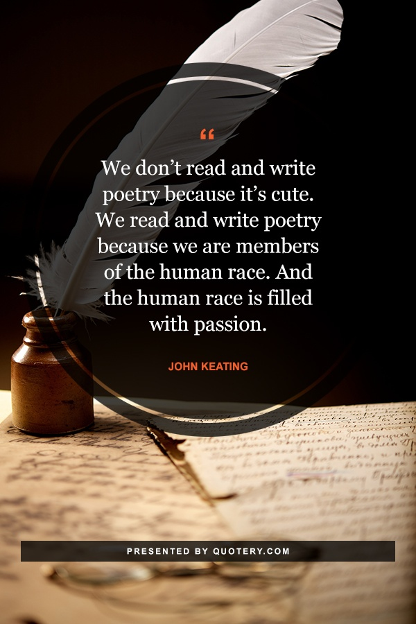 read-write-poetry-human-race-passion