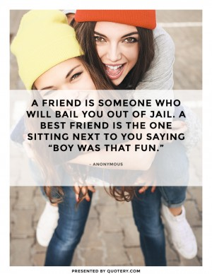 best-friend-is-the-one-sitting-next-to-you