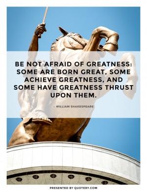 greatness-thrust-upon-them