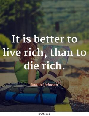 live-rich-die-rich