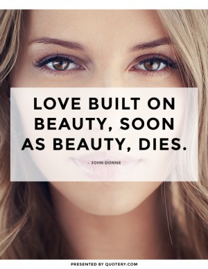 love-built-on-beauty