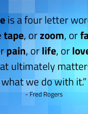 mister-rogers-quote-12
