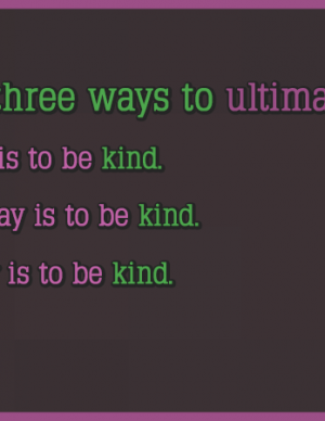 mister-rogers-quote-20