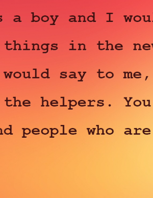 mister-rogers-quote-6