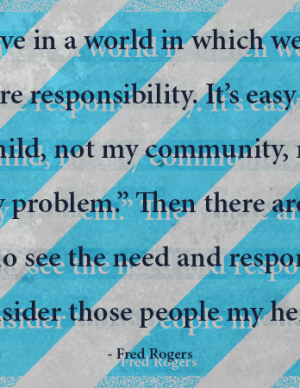mister-rogers-quote-7