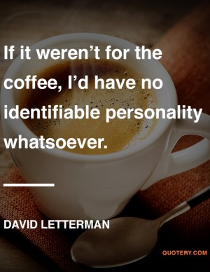quote-by-david-letterman