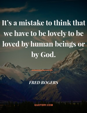 quote-by-fred-rogers