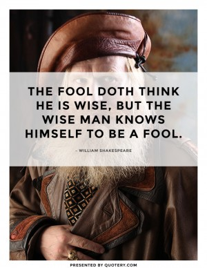 wise-man-knows-himself-to-be-a-fool
