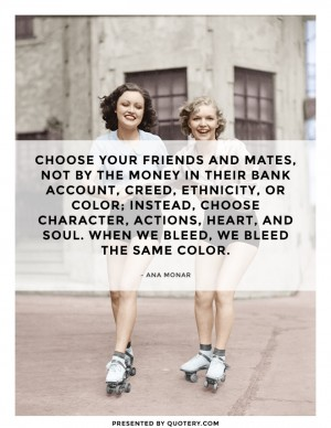 choose-your-friends-and-mates