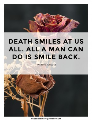 death-smiles-at-us-all