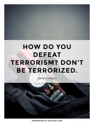 don't-be-terrorized