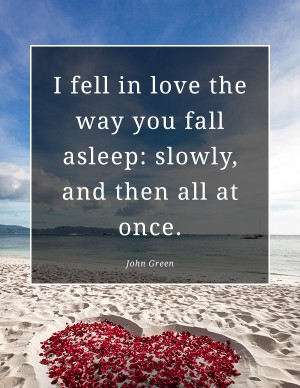 fell-in-love-fall-asleep