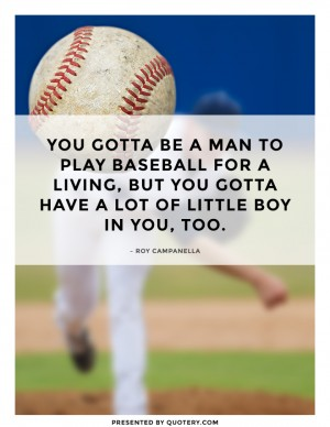 gotta-be-a-man-to-play-baseball
