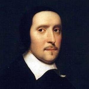 A photograph of Jeremy Taylor.