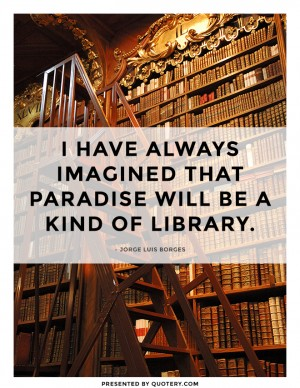 paradise-will-be-a-kind-of-library