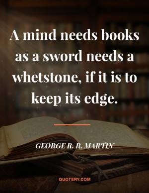 quote-by-george-r-r-martin