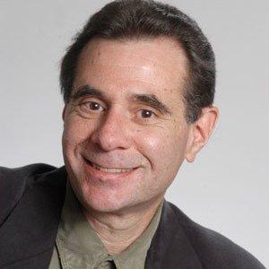 Robert Wilensky
