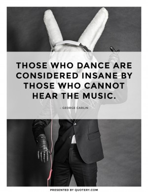those-who-cannot-hear-the-music