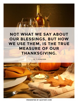true-measure-of-our-thanksgiving