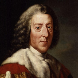 William Pitt (Earl of Chatham)