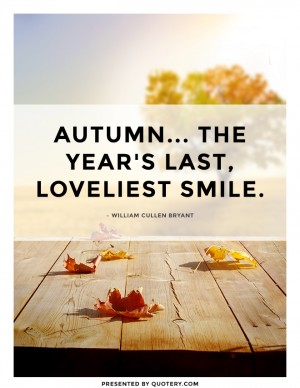years-last-loveliest-smile
