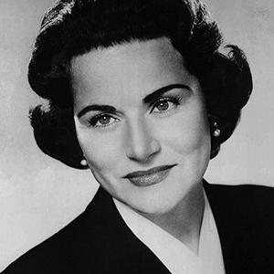 Abigail Van Buren