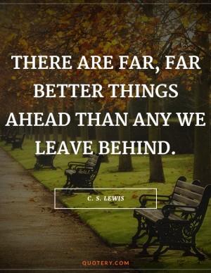 far-better-things