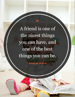 friend-nicest-best-things