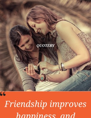 friendship-improves-happiness