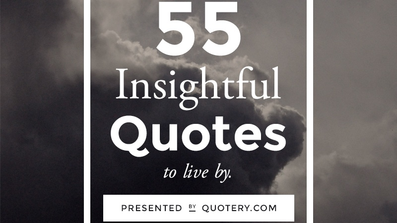 Funny Quotes To Live By: Funny And Insightful Quotes. QuotesGram