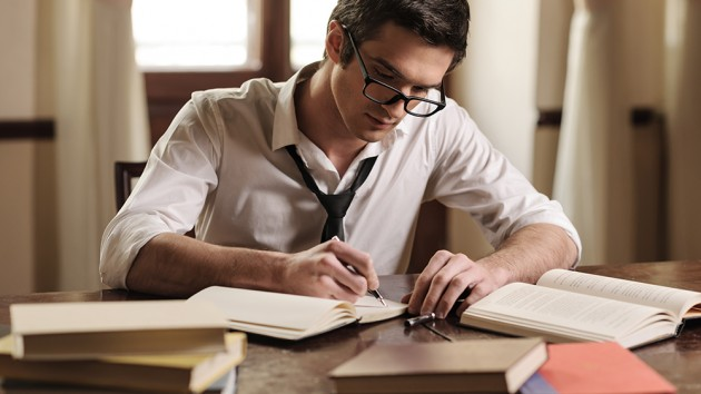 The Ghostwriting Business  Trade Standards  Practices  and Secrets     Ghostwriting services   Professional Assignment Writing and Editing Website    We Help Students To Get Secure Paper Assignments For Me Quality Paper  Writing