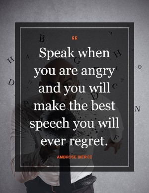best-speech-you-will-ever-regret