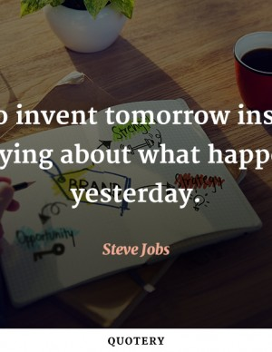 instead-of-worrying-about-what-happened-yesterday