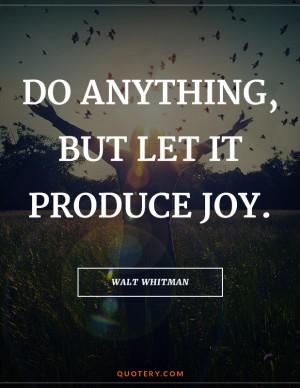 let-it-produce-joy
