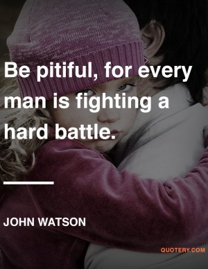 quote-by-john-watson