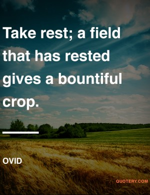 quote-by-ovid