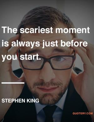 quote-by-stephen-king