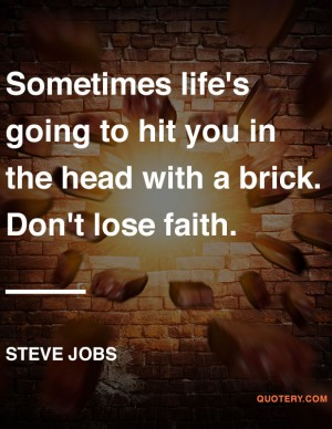 quote-by-steve-jobs