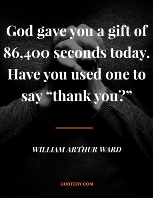 quote-by-william-arthur-ward